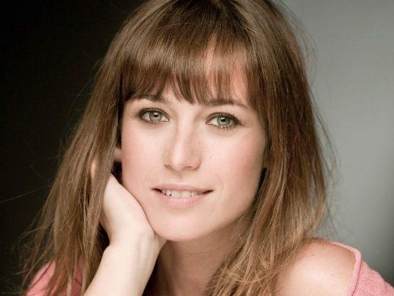 Марта Этура испанские актрисы