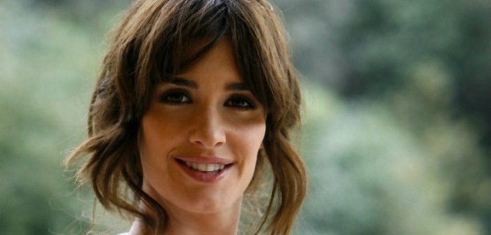Испанские актрисы: звезды современного кинематографа