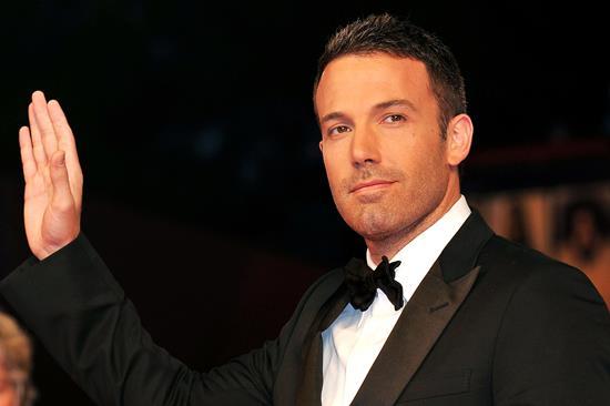 список американских актеров мужчин бен аффлек