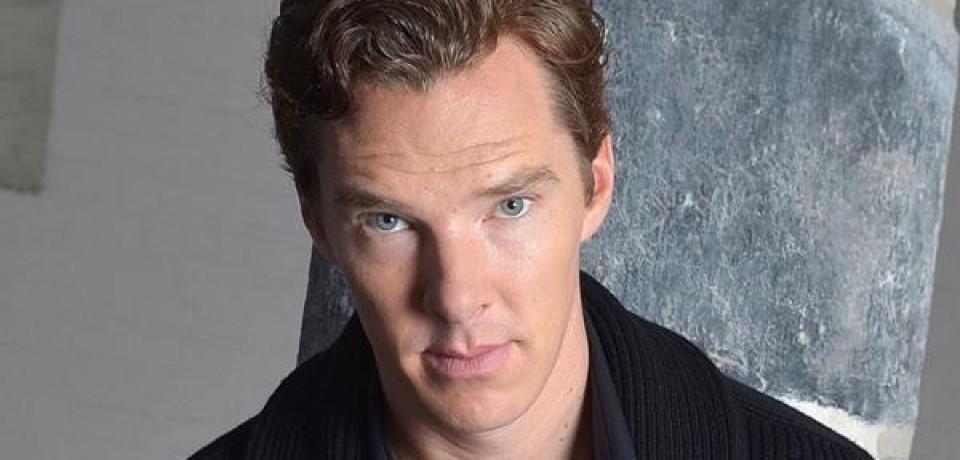 Английские и британские актеры: гордость Соединенного Королевства
