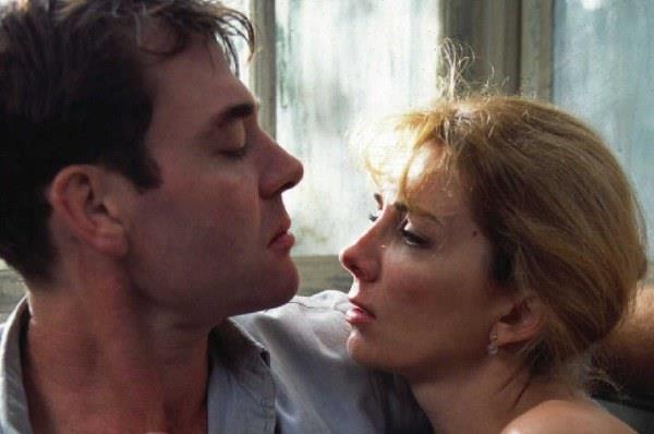 Лучшие фильмы о любви и страсти безумие