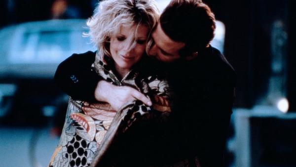 Лучшие фильмы о любви и страсти девять с половиной недель