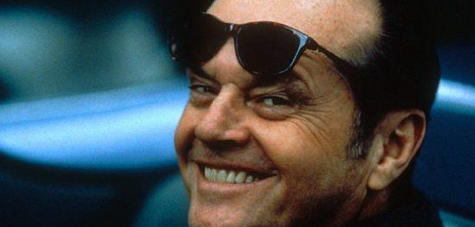 Джек Николсон вернется в кино в американском ремейке «Тони Эрдманна»