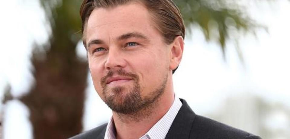 Американские актеры: топ-50 голливудских мужчин