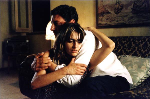 Лучшие фильмы о любви и страсти не уходи