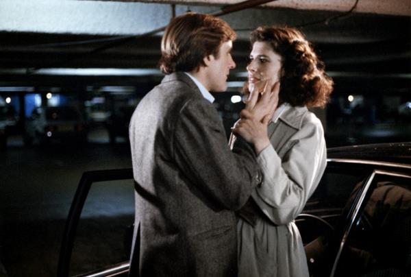 Лучшие фильмы о любви и страсти соседка