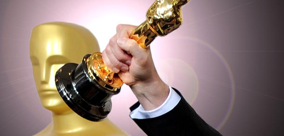 Фильмы, получившие «Оскар»: список победителей