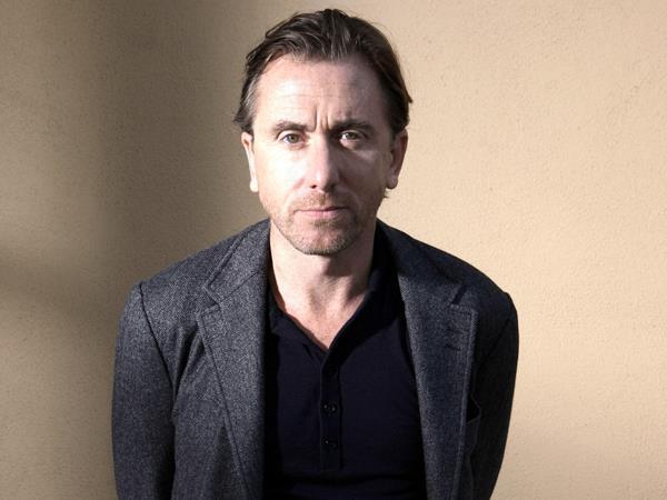 Английские актеры: Тим Рот