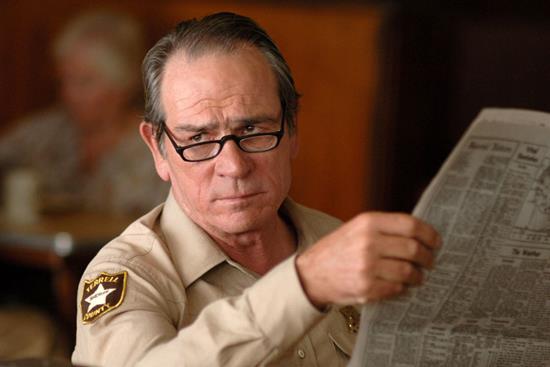 список американских актеров мужчин томми ли джонс