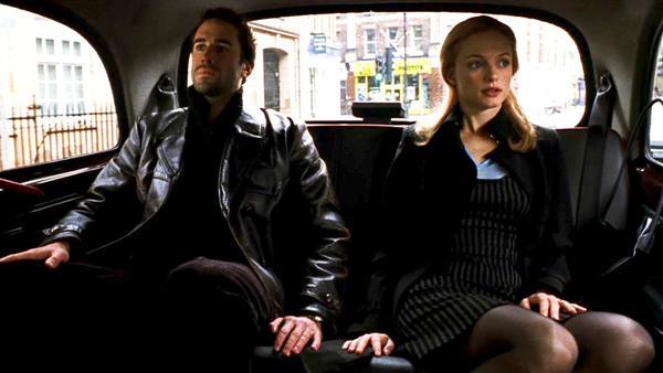 Лучшие фильмы о любви и страсти убей меня нежно