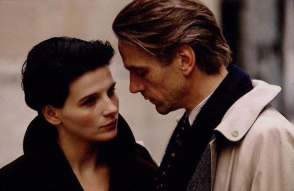 Лучшие фильмы о любви и страсти ущерб