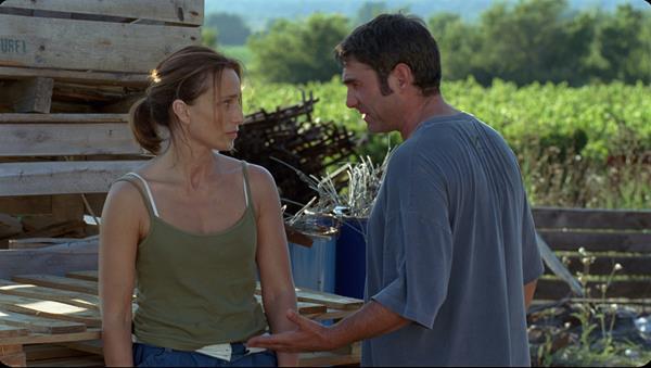 Лучшие фильмы о любви и страсти влечение