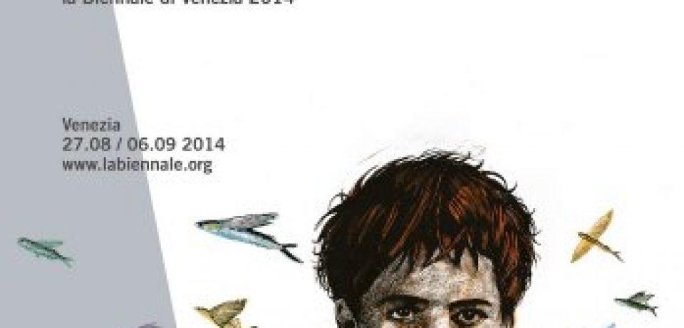 Венецианский кинофестиваль-2014: конкурсная и внеконкурсная программа