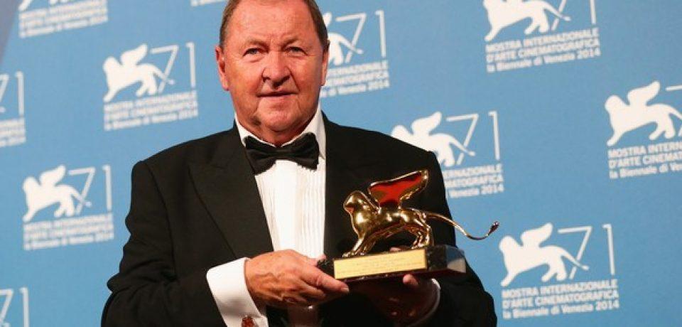 Венецианский кинофестиваль-2014: победители