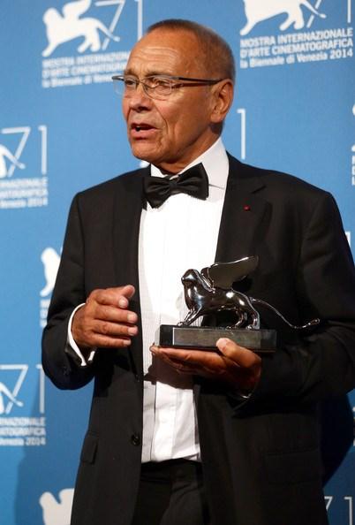 венецианский фестиваль 2014 победители: Андрей Кончаловский