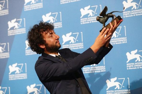 венецианский фестиваль 2014 победители