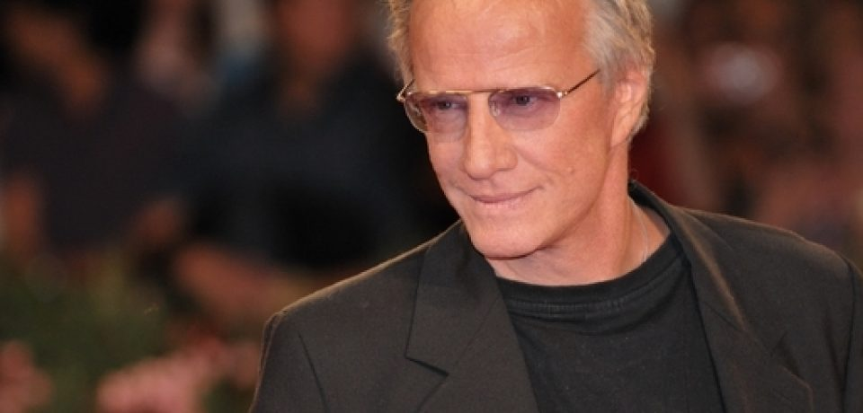 Кристофер Ламберт присоединился к кастингу фильма «Аве, Цезарь!» братьев Коэн