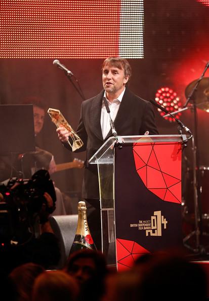 Премия Британского независимого кино 2014 (1)