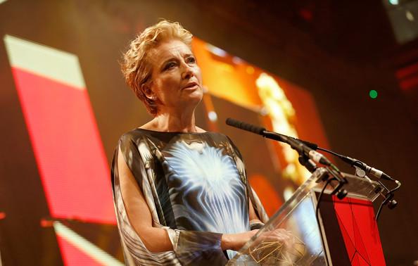 Премия Британского независимого кино 2014 победители (2)
