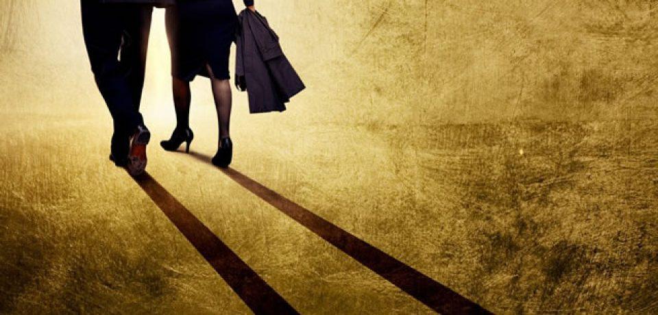 Трейлер и постер фильма «Женщина в золотом» Саймона Кертиса