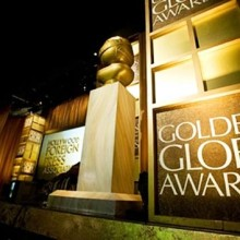 золотой глобус 2015 номинанты