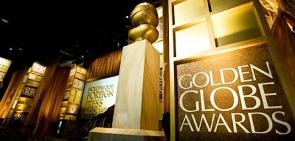 Золотой глобус-2015: номинанты