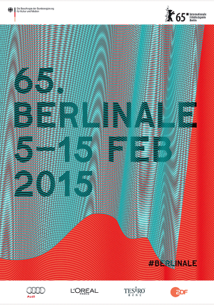 берлинский кинофестиваль 2015 программа