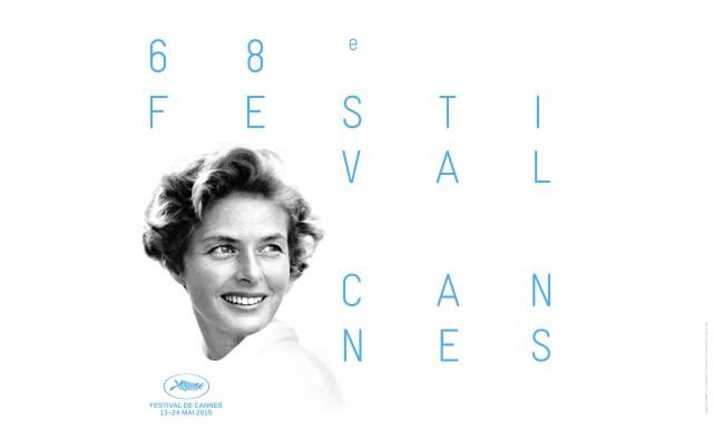 Каннский кинофестиваль-2015 официальная программа