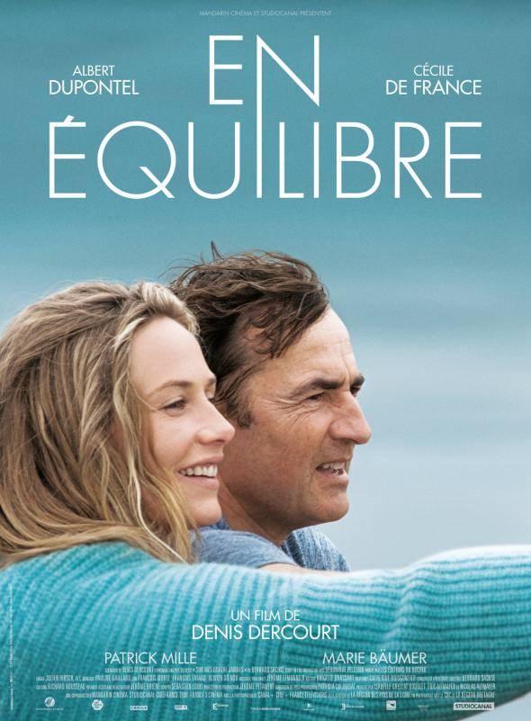 в равновесии, франция, 2015 (1)