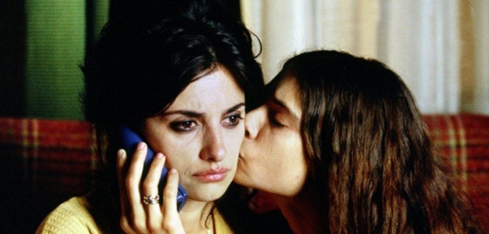 Испанские фильмы, которые нужно посмотреть