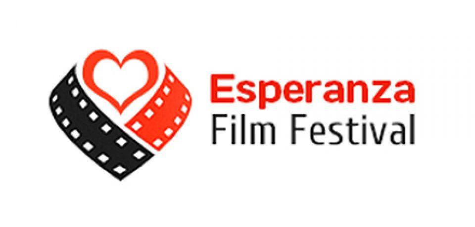 Международный Кинофестиваль Esperanza в Москве