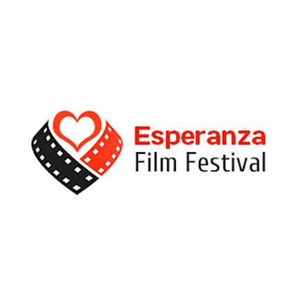 кинофестиваль эсперанса