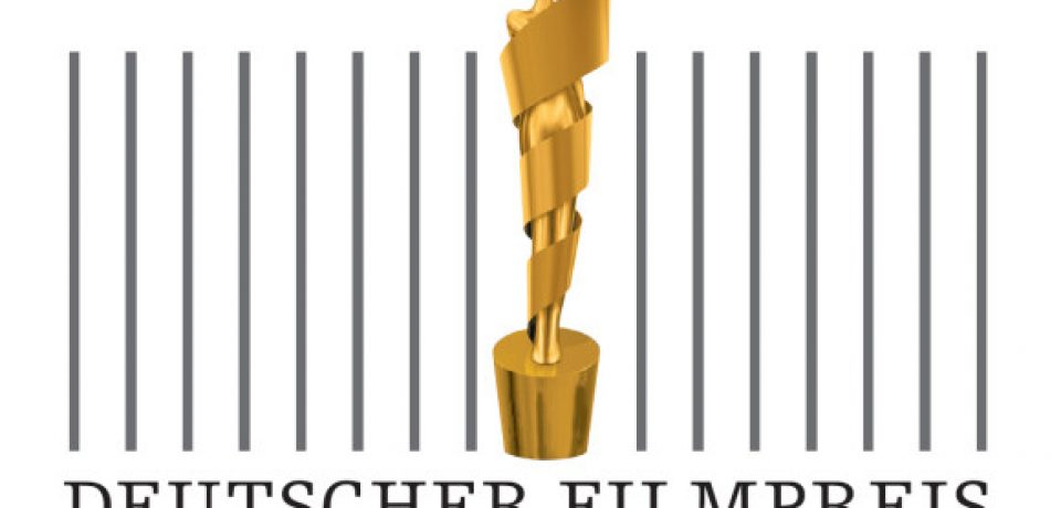 Lola Awards-2015: номинанты