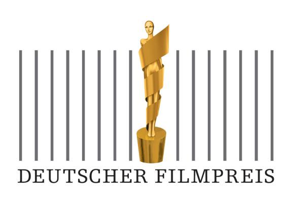 Deutscher Filmpreis 2015