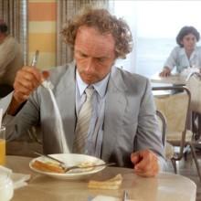 Невезучие, 1981