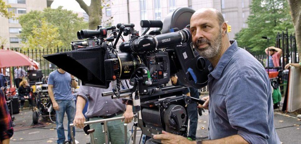 Седрик Клапиш готовится к съемкам нового фильма