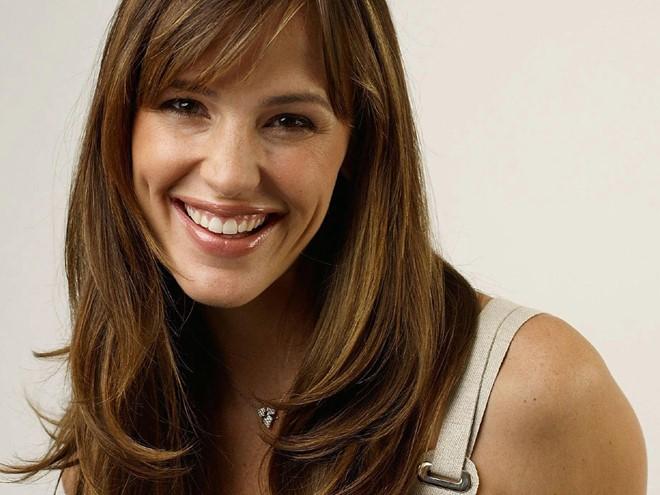 Список американских актрис: Дженнифер Гарнер