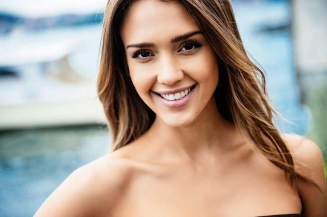 Список американских актрис: Джессика Альба