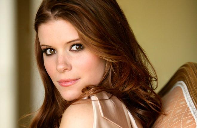Список американских актрис: Кейт Мара