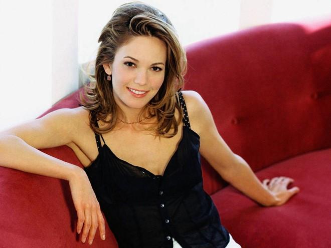 Список американских актрис: Дайан Лейн