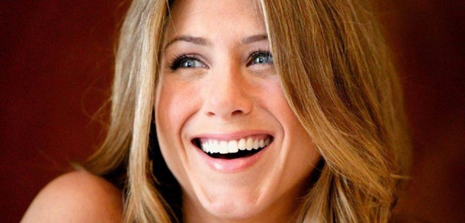 Американские актрисы: главные звезды Голливуда
