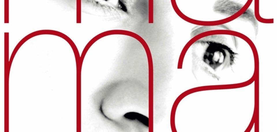 Трейлер и постер драмы Хулио Медема «Ма Ма» с Пенелопой Крус