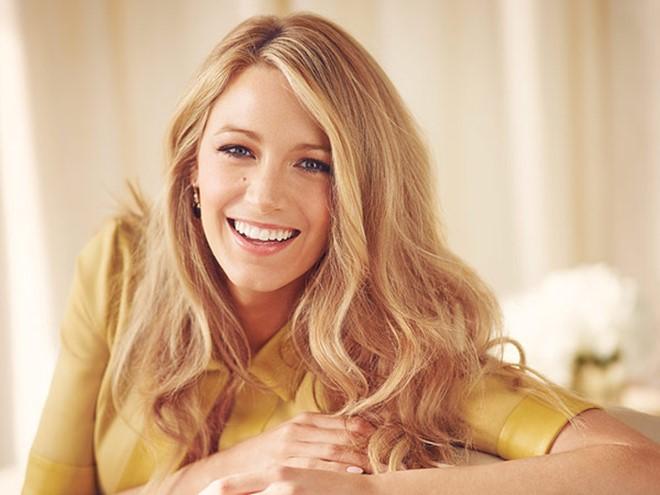 Молодые американские актрисы (10)
