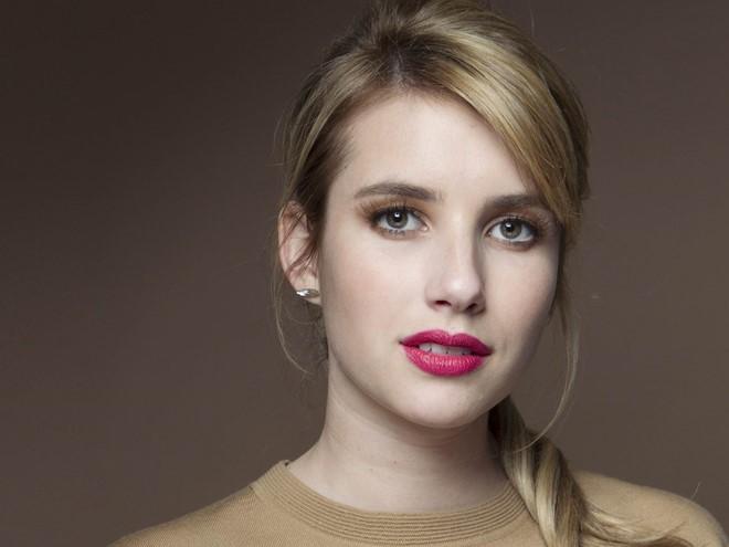 Молодые американские актрисы (12)