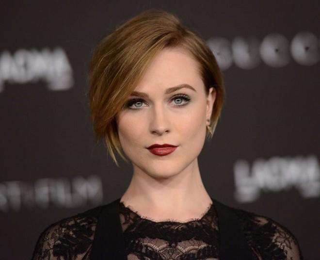 Молодые американские актрисы (13)
