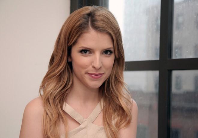 Молодые американские актрисы (20)