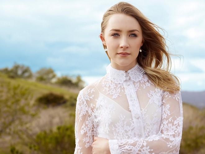 Молодые американские актрисы (22)