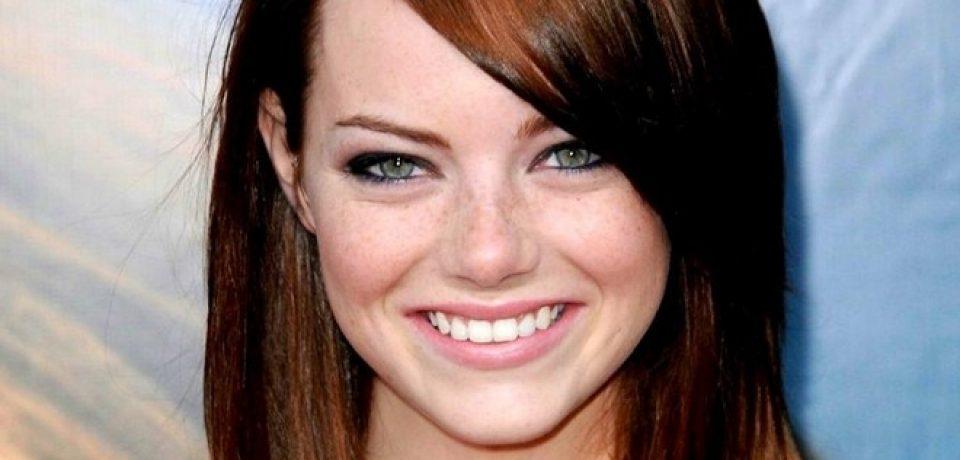 Молодые американские актрисы: новые звезды Голливуда