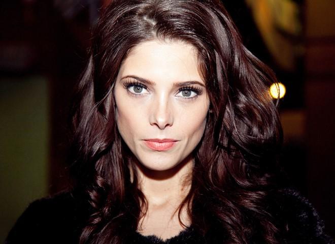 Молодые американские актрисы (5)