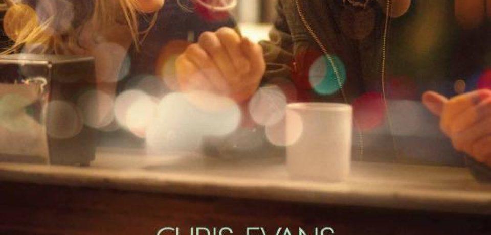 «Прежде, чем мы расстанемся» — режиссерский дебют Криса Эванса